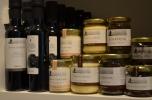 Eine Auswahl unser Produkte